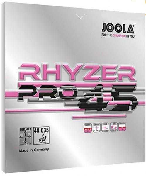 Joola Belag Rhyzer Pro 45