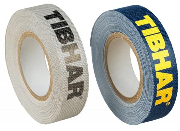 Tibhar Kantenband Classic 5m 12mm