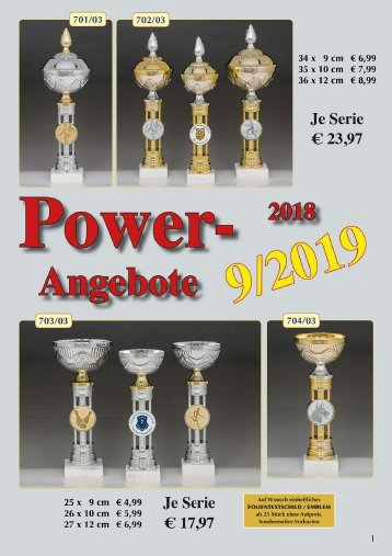 Power2019