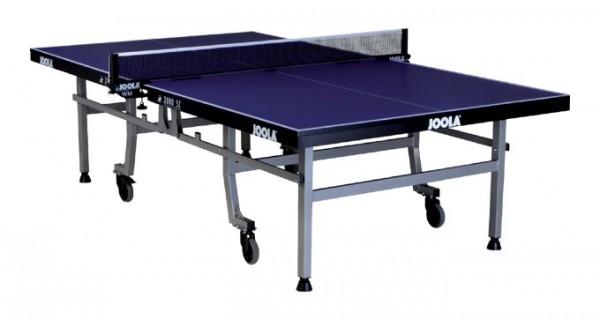 Joola Tisch 3000 SC blau