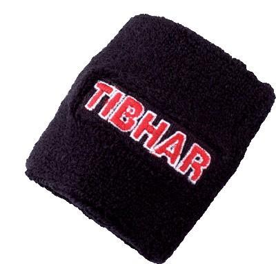 Tibhar Schweißband