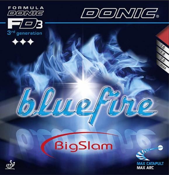 Donic Belag Bluefire BigSlam