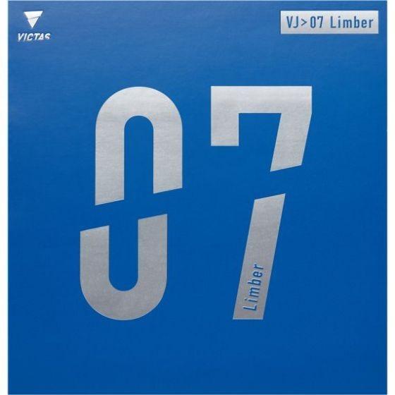 Victas Belag VJ>07 Limber