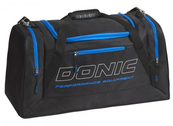 Donic Tasche Sentinel