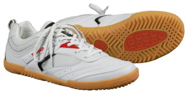 Tibhar Schuh Progress Rotario