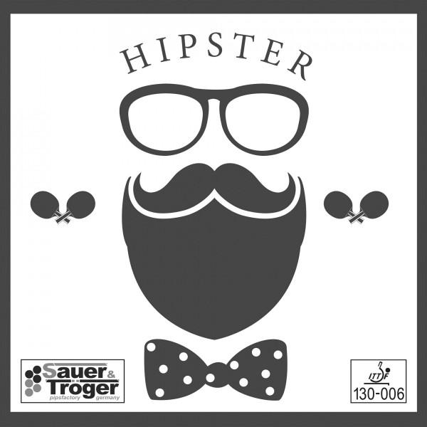 Sauer & Tröger Belag Hipster