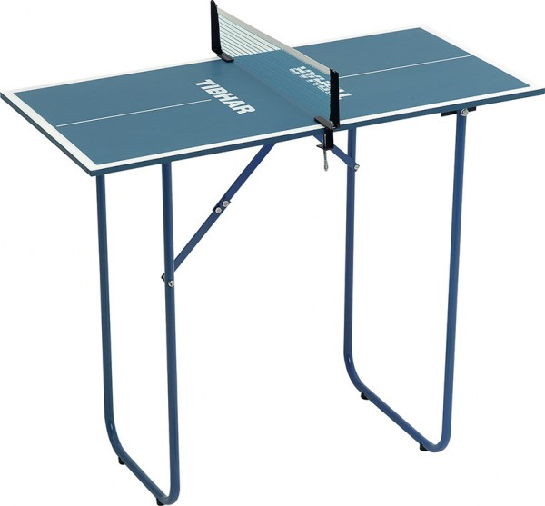 Tibhar Mini-Tisch