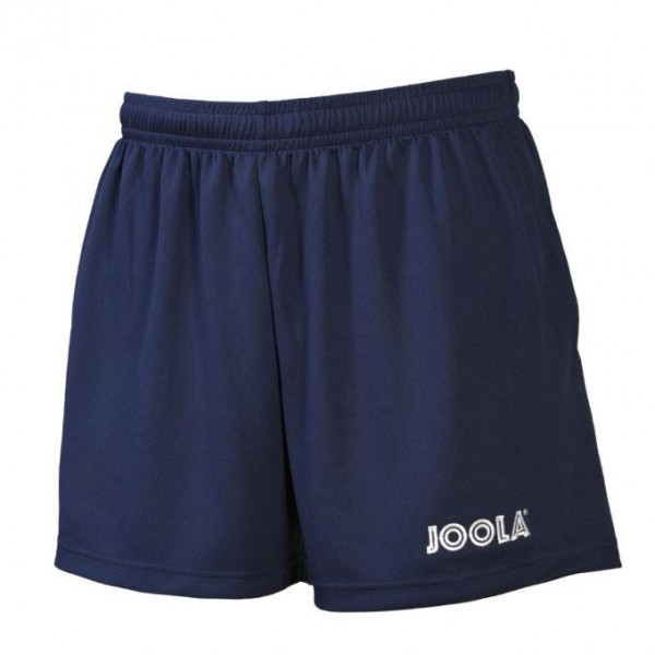 Joola Short Basic Kids marine