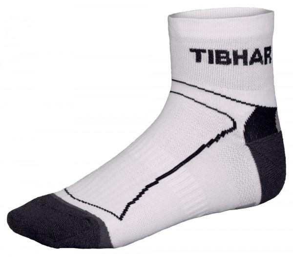 Tibhar Socke Prestige