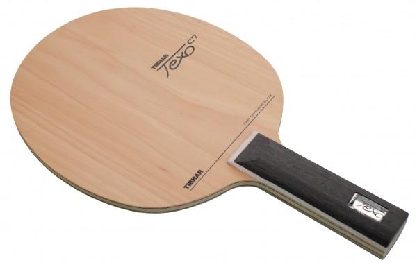 Tibhar Holz Texo C7