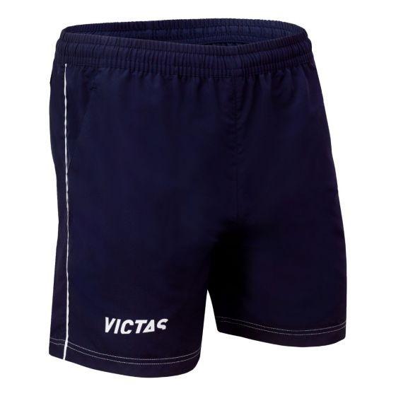 Victas V-Short 312 navy
