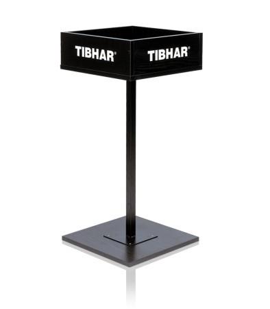 Tibhar Handtuchhalter aus Holz