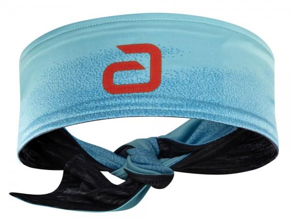 andro Headband Pro