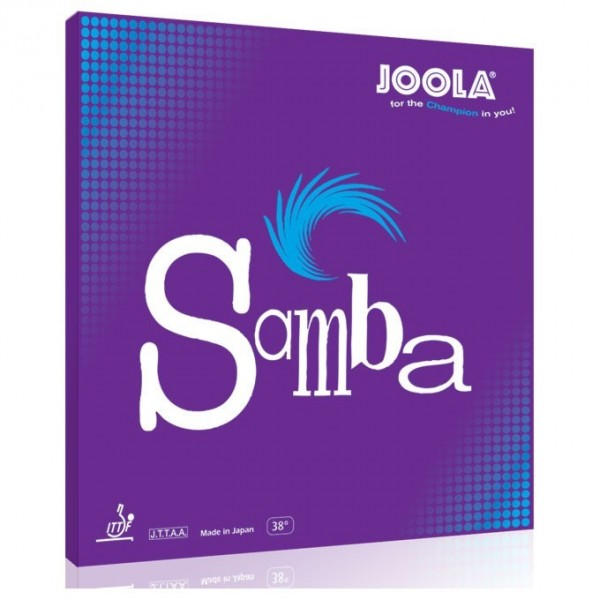 Joola Belag Samba