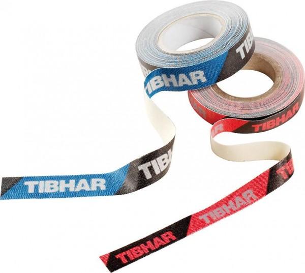 Tibhar Kantenband 5m