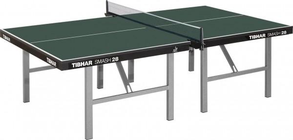 Tibhar Tisch Smash 28 grün