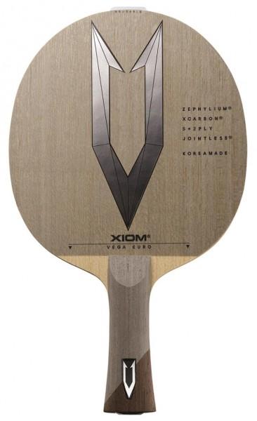 Xiom Holz Vega Euro