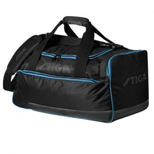 Stiga Tasche Image schwarz/blau