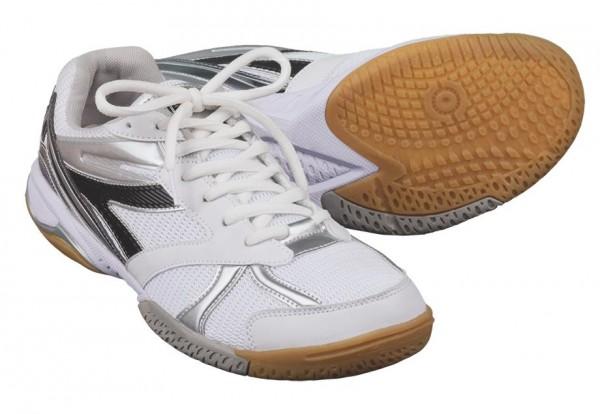 Tibhar Schuh Contact Comfort