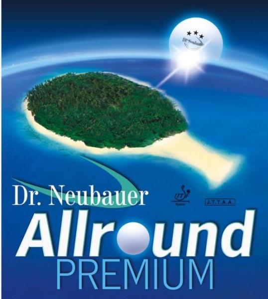 Dr. Neubauer Belag Allround Premium