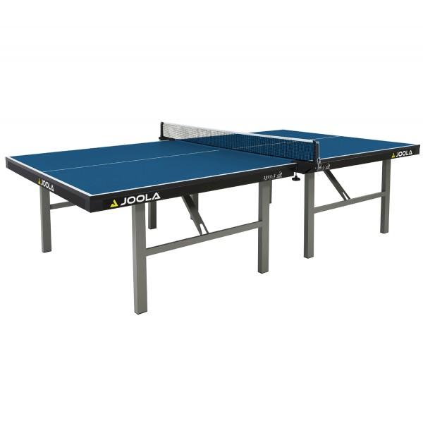 Joola Tisch 2000-S Pro blau