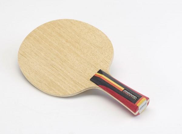 Donic Holz Crest AR+