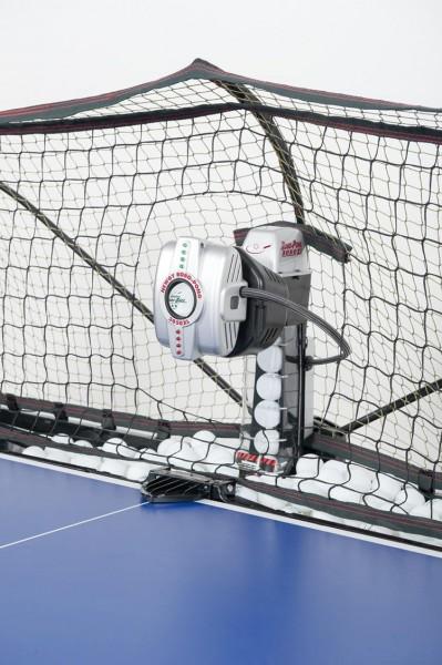 Donic Roboter Robo Pong 3050XL
