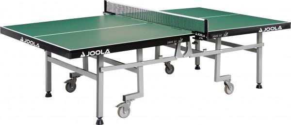 Joola Tisch 3000 SC grün