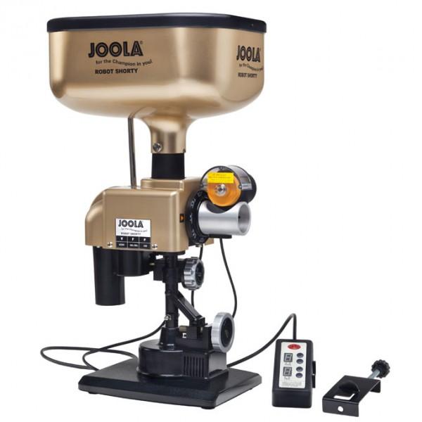 Joola Roboter Shorty