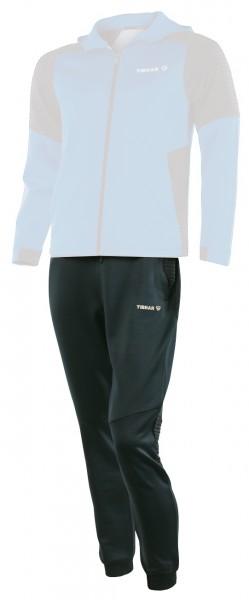 Tibhar Anzughose Pro schwarz