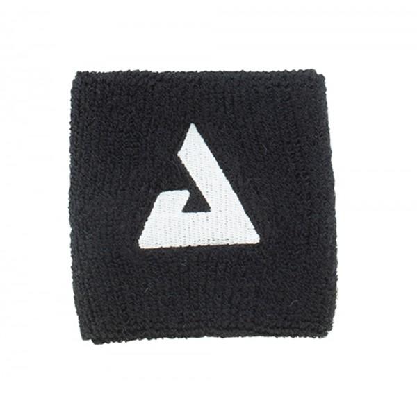 Joola Schweißband schwarz