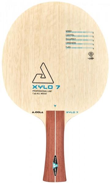 Joola Holz Xylo 7