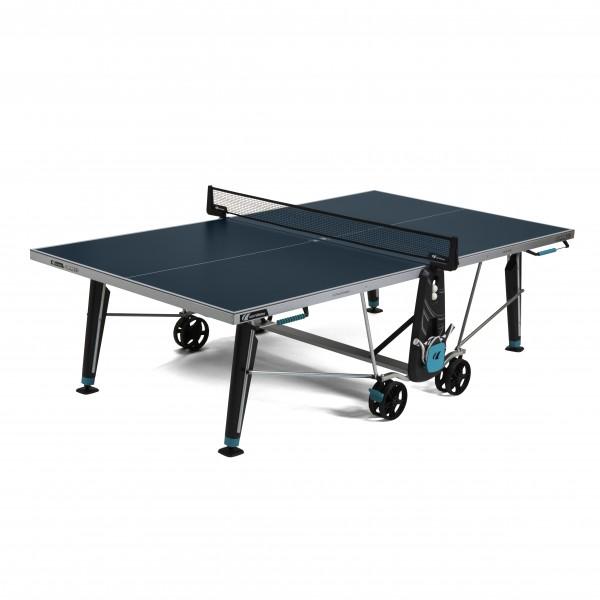 Cornilleau Tisch 400X Outdoor