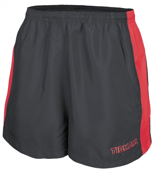 Tibhar Short Arrows Lady marine/rot