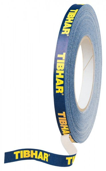 Tibhar Kantenband Classic 50m 12mm