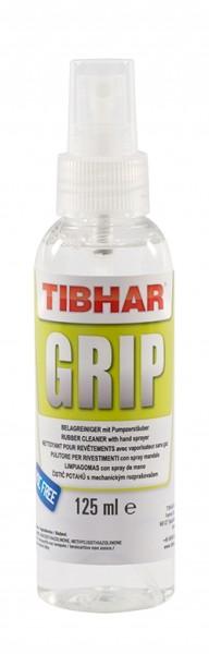 Tibhar Belagreiniger Grip 125ml