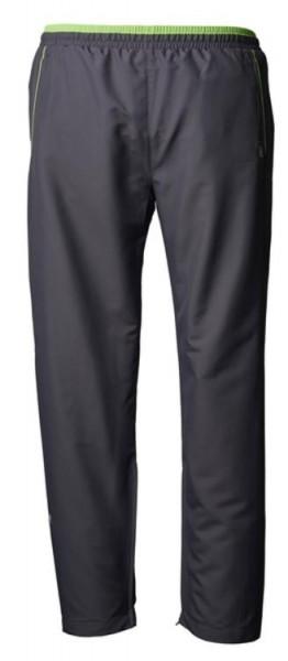 Donic Anzughose Spectris schwarz
