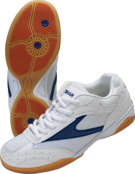 Tibhar Schuh Contact Flex