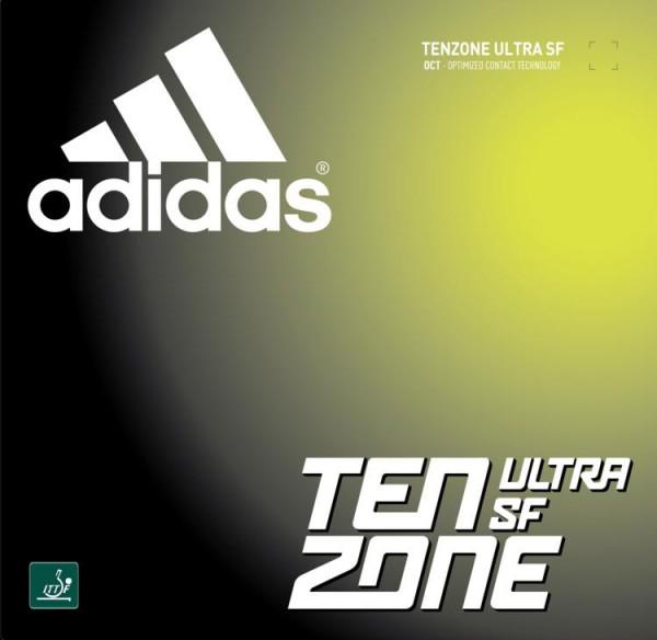 adidas Belag TenZone Ultra SF