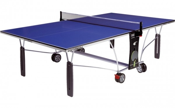 Cornilleau Tisch 250 Indoor blau