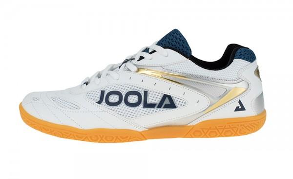 Joola Schuh Court 20