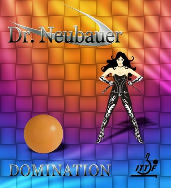 Dr. Neubauer Belag Domination