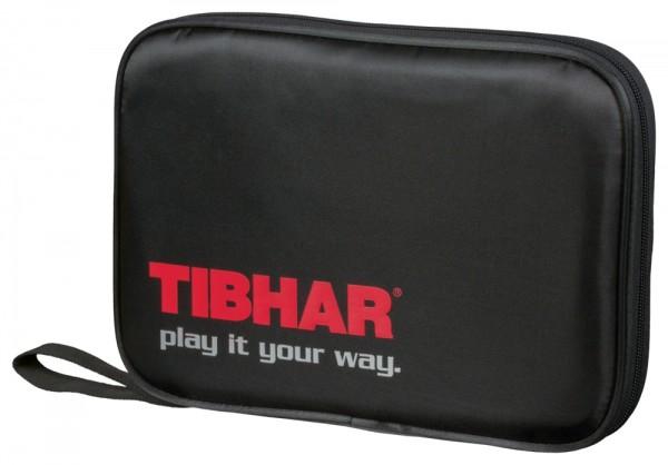 Tibhar Doppelhülle Protect