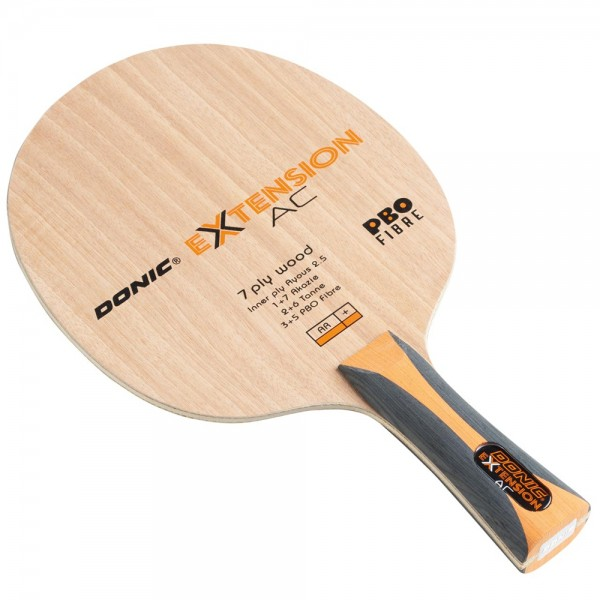 Donic Holz Extension AC