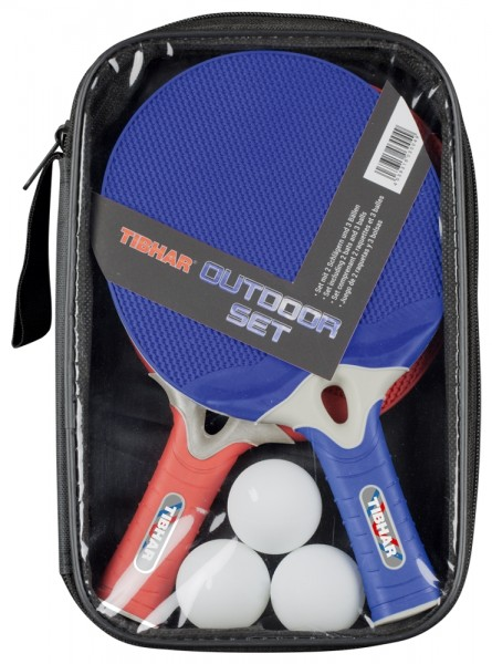 Tibhar TT-Set Outdoor