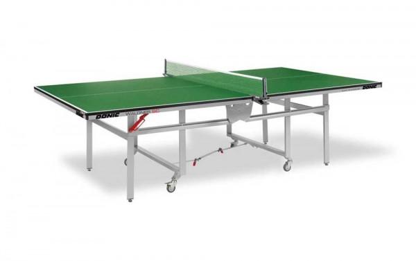 Donic Tisch Waldner SC grün