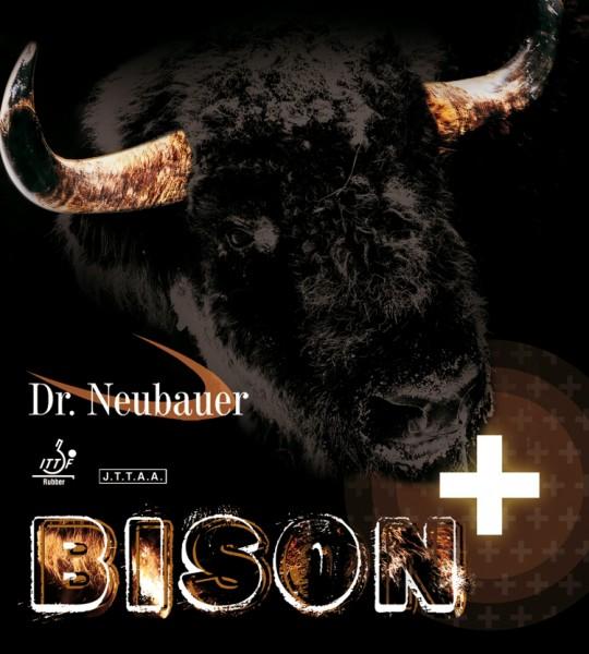 Dr. Neubauer Belag Bison Plus