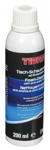 Tibhar Tischreiniger Schaum