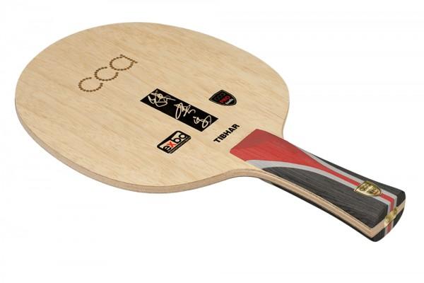Tibhar Holz CCA 7