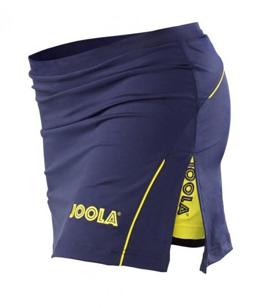 Joola Rock Sina navy/gelb